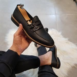 Erkek Klasik Ayakkabı S015