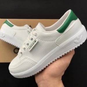 Beyaz Spor Ayakkabı - SPR 021