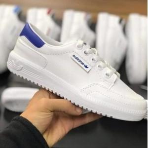 Beyaz Spor Ayakkabı - SPR 020