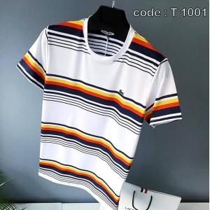 Tshirt - T 1001