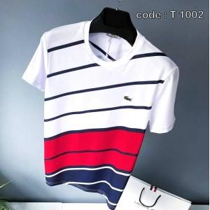Tshirt - T 1002