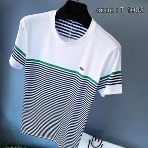 Tshirt - T 1003