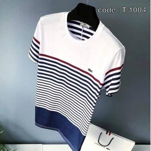 Tshirt - T 1004