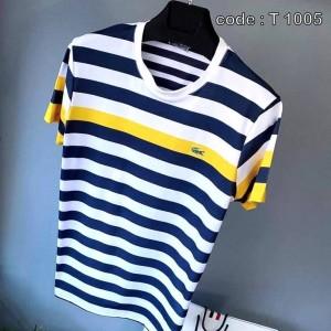 Tshirt - T 1005