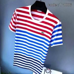 Tshirt - T 1006