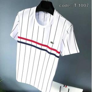 Tshirt - T 1007