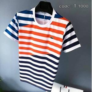 Tshirt - T 1008