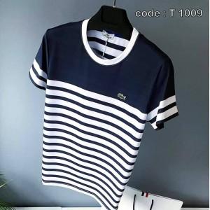 Tshirt - T 1009