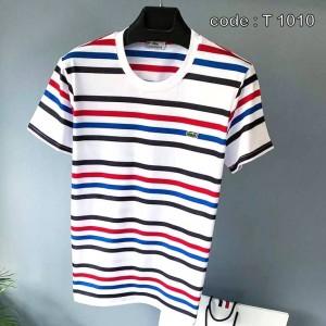 Tshirt - T 1010