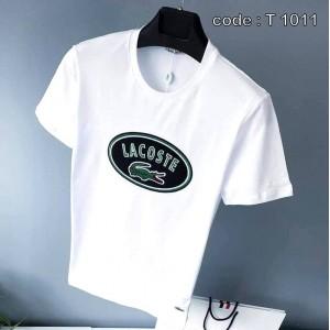 Tshirt - T 1011
