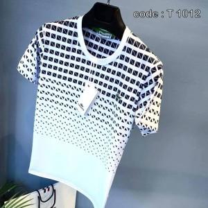 Tshirt - T 1012