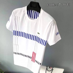 Tshirt - T 1013