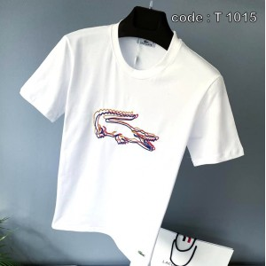 Tshirt - T 1015