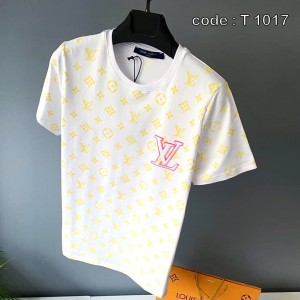 Tshirt - T 1017
