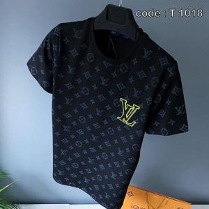 Tshirt - T 1018
