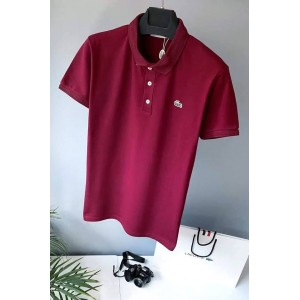 Polo Yaka Tshirt - T 2005