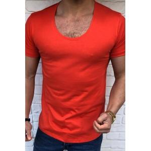 Basic Tshirt - T 3003