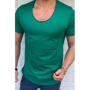 Basic Tshirt - T 3004