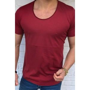Basic Tshirt - T 3005