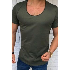 Basic Tshirt - T 3006