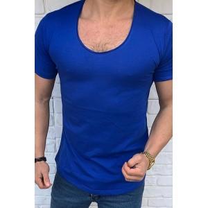 Basic Tshirt - T 3007