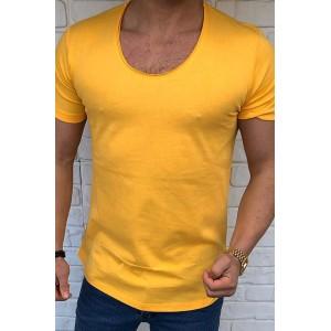 Basic Tshirt - T 3008