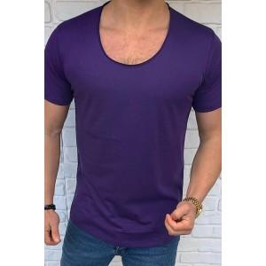 Basic Tshirt - T 3009