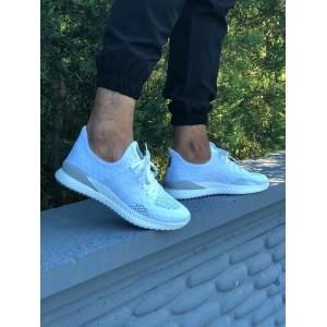 Beyaz Spor Ayakkabı - SPR 012