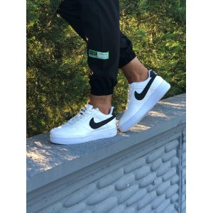 Beyaz Spor Ayakkab-SPR 100