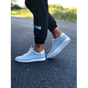 Buz Mavisi Spor Ayakkabı - SPR 1003