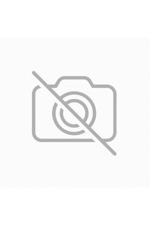 Bordo Rugan Ayakkabı - OLD 4043